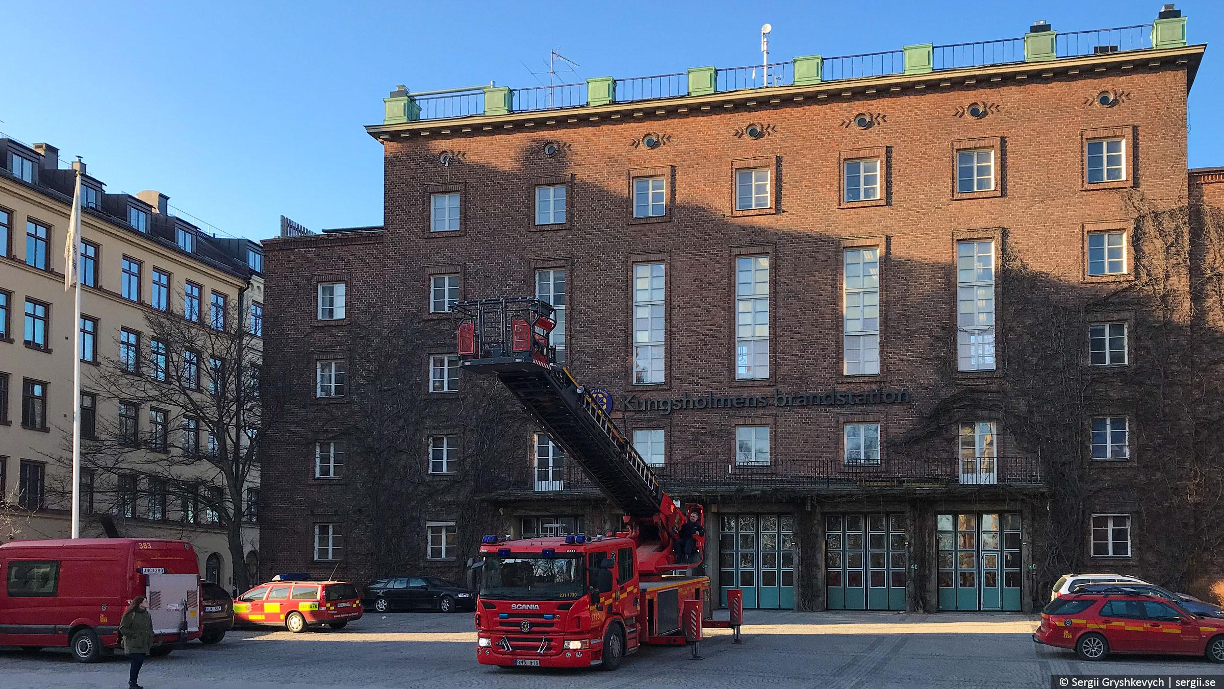 stockholm-sweden-solyanka-10-16