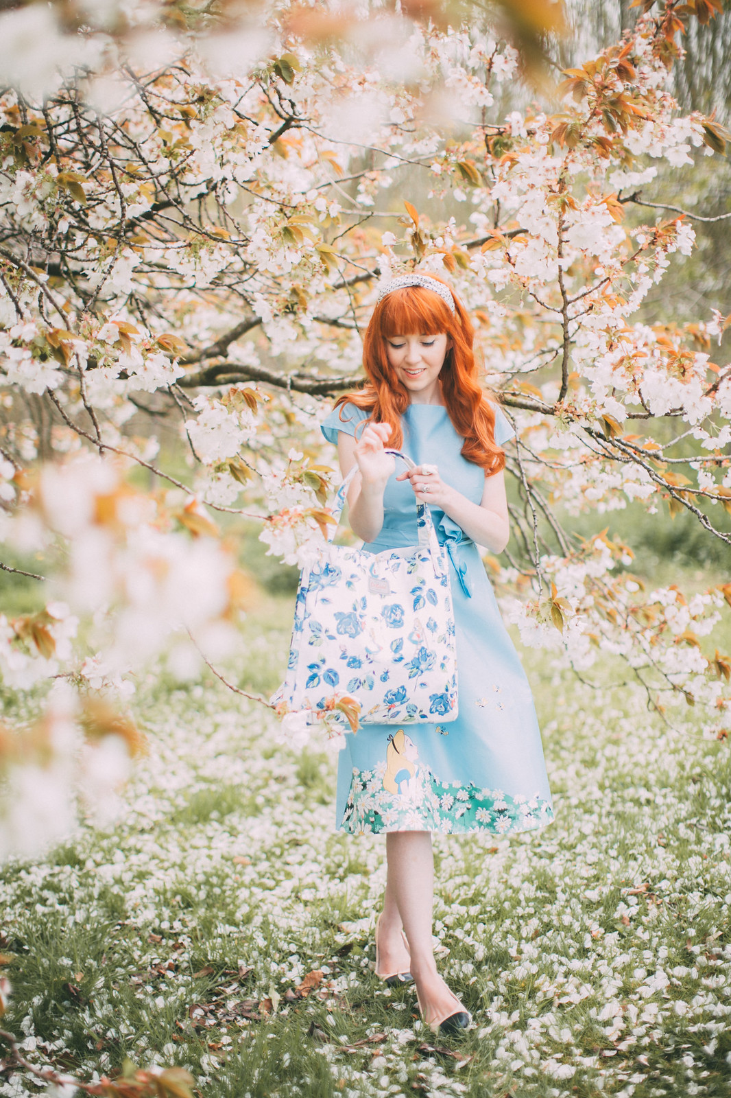 alice in wonderland-4