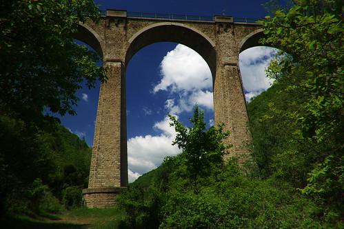 bridge bunovo bulgaria