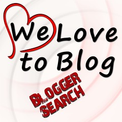 WLTB Blogger Search 2048