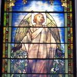 Mon, 01/09/2006 - 2:04pm - St. Paul's BEST SHOT