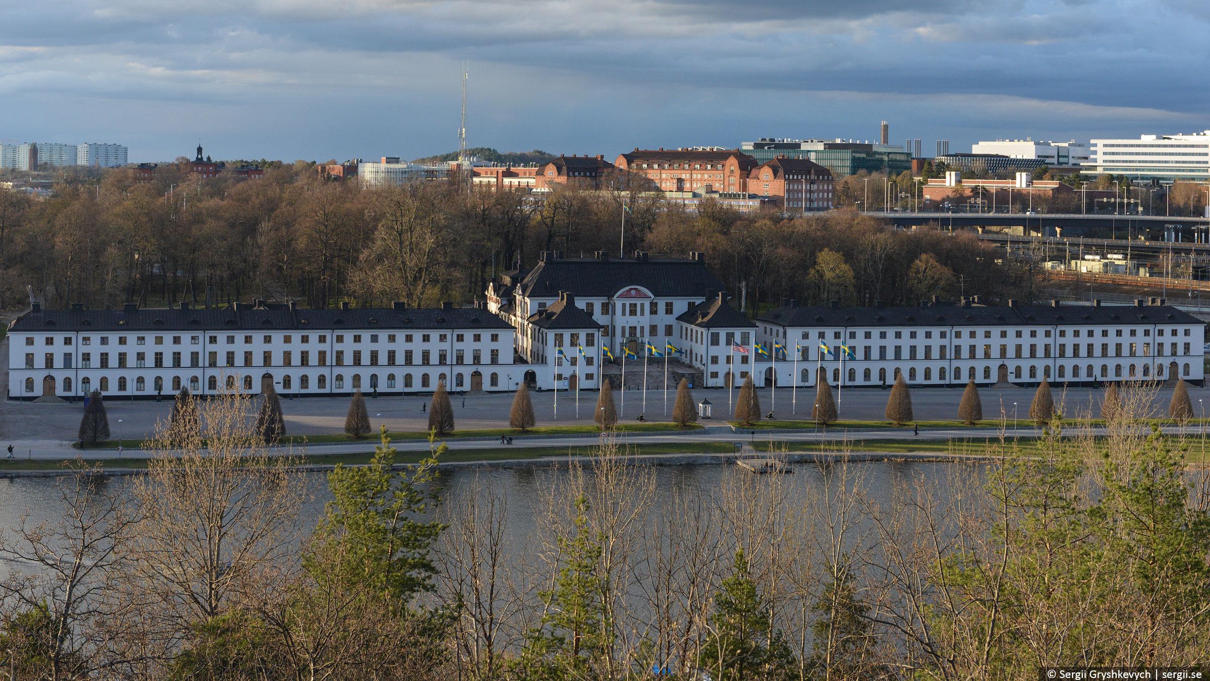 stockholm-sweden-solyanka-10-61
