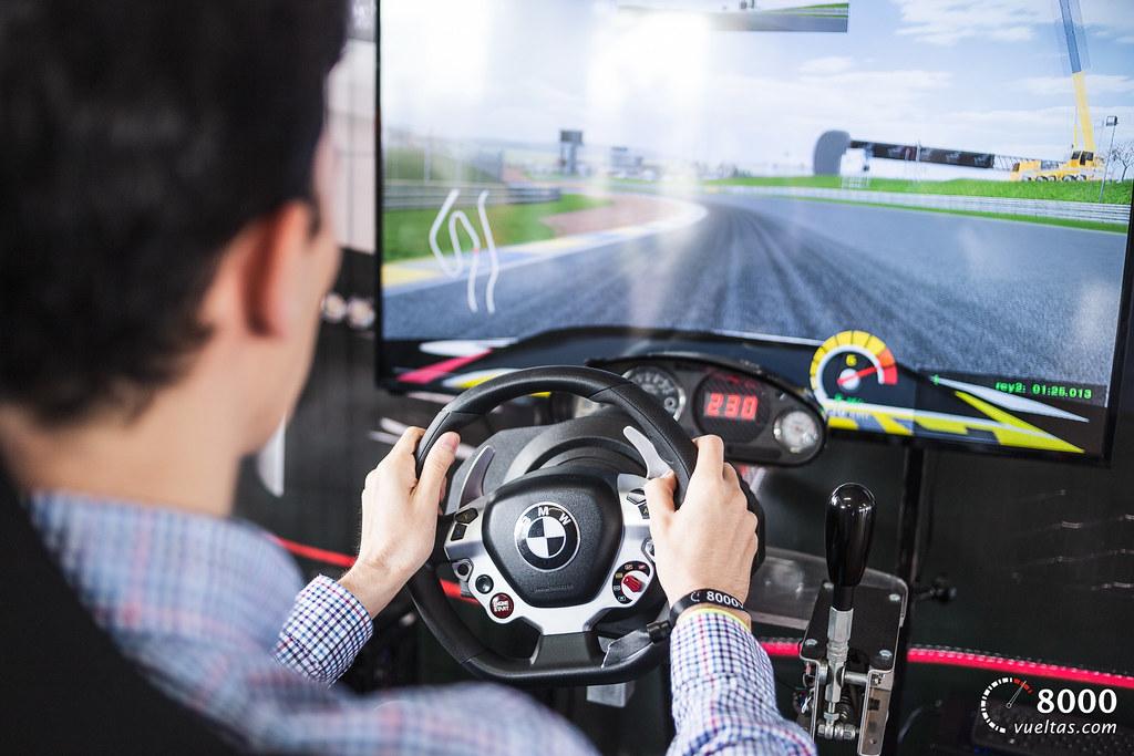 8000vueltas Experiences Michelin Pilot Sport 4S 2018-135