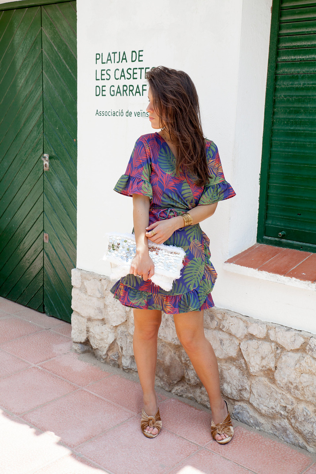 05_vestido_cruzado_estampado_rüga_theguestgirl_fashion_influencer_barcelona