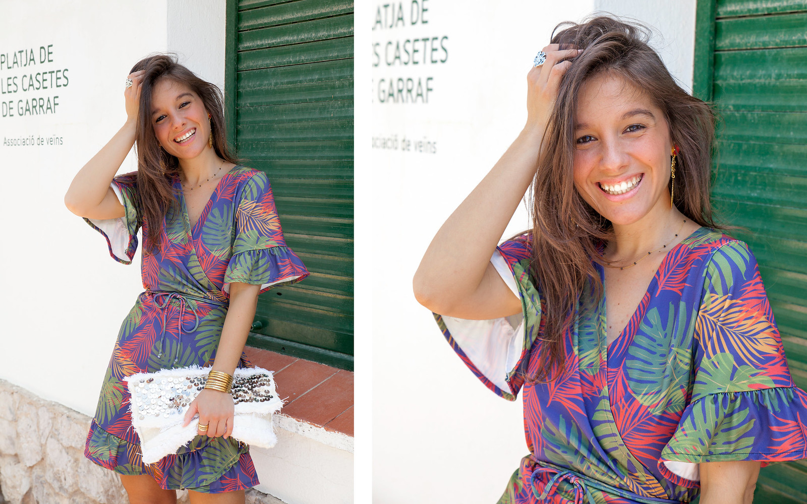 07_vestido_cruzado_estampado_rüga_theguestgirl_fashion_influencer_barcelona