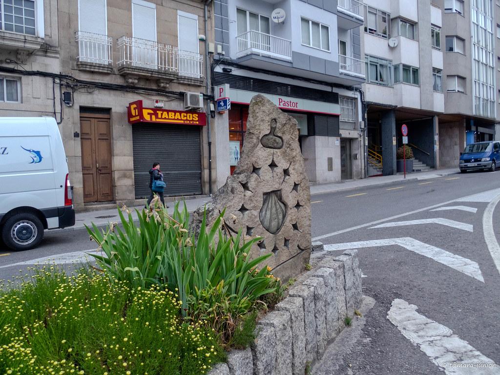 04.- CPIS - 6ª etapa (Ourense-Oseira) (20)