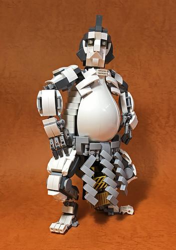 Robot Sumo wrestlers-03