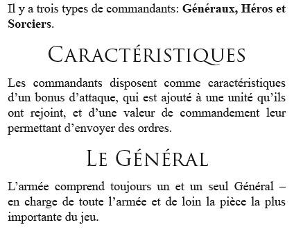Page 63 à 65 - Les Commandants 28419127868_79cd42d0a9