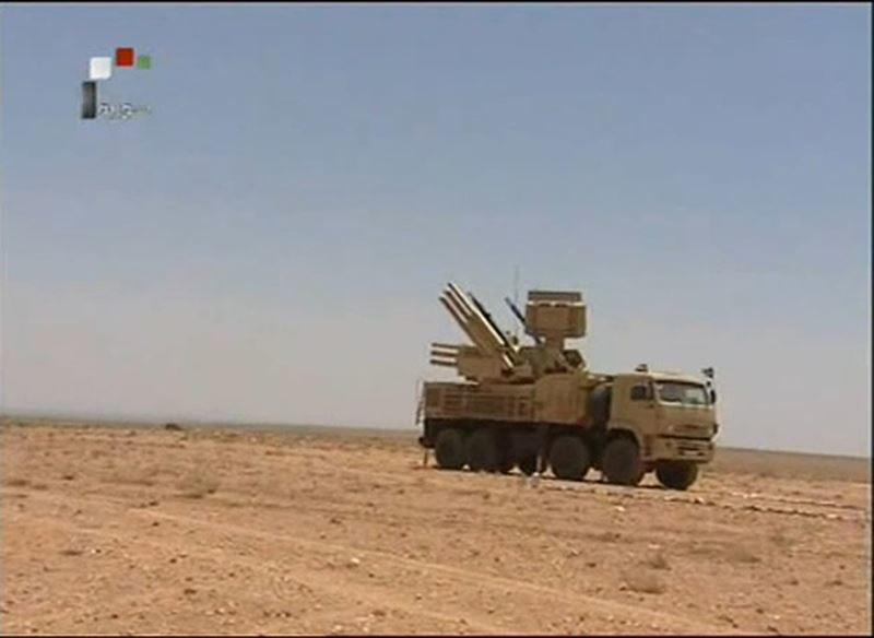 Pantsir-S1-exercises-syria-2012-gnv-2