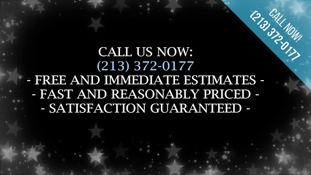 Deep Carpet Cleaning Los Angeles CA | Call Today (213) 372-0177