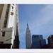 34th & 7th | NYC