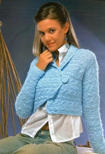 1956_Barbara Hoy Crochet Mujer Ano 3 №13 (13)