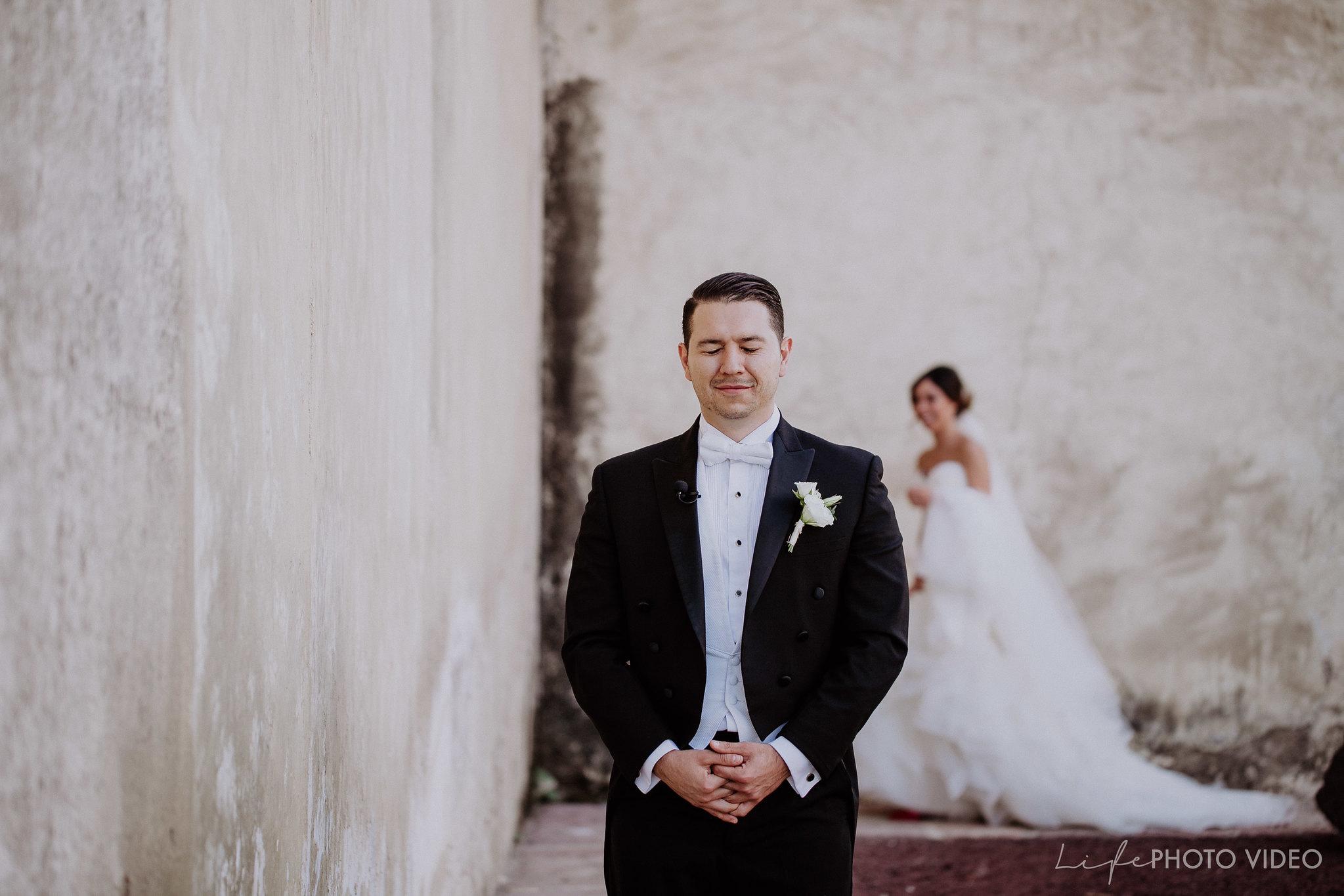Guanajuato_wedding_photographer_0029
