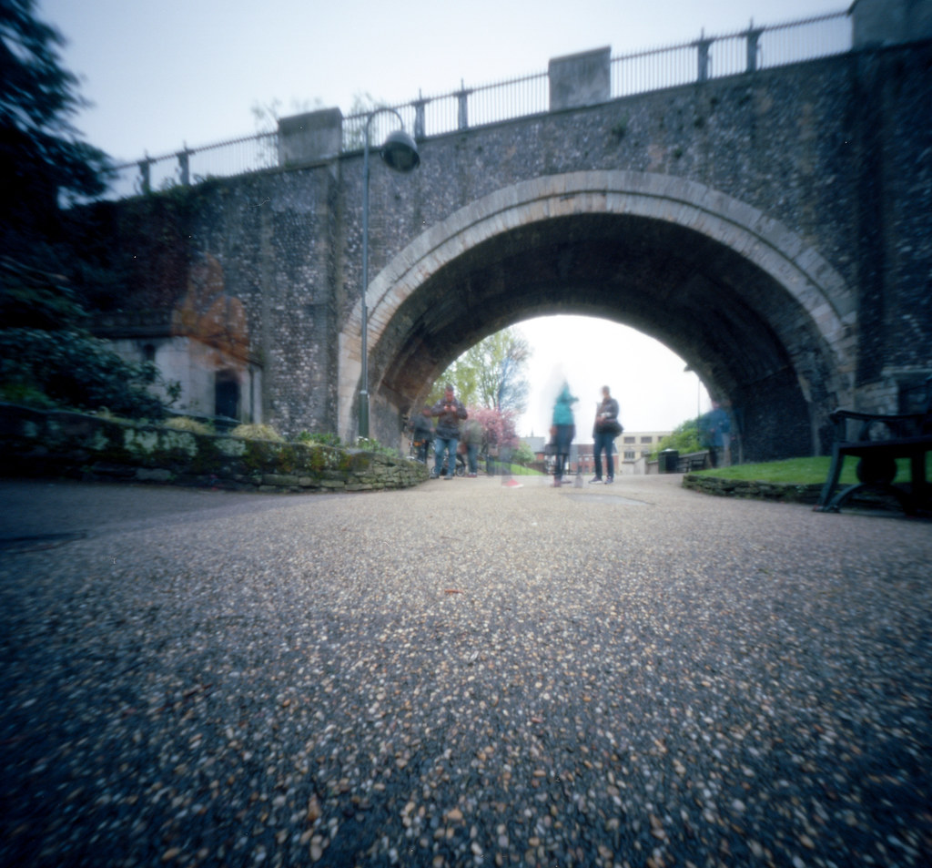 Pinholeday (6 of 8)