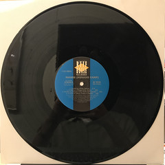 FUGEES:FU-GEE-LA(RECORD SIDE-A)