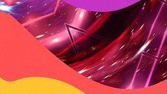 XMulty - Move Yo - Armada Trice #YouTube #LuigiVanEndless #ArmadaTrice #BigRoom #News #Videos #Interviews #Lives #Songs #ElectronicMusic #Armada https://youtu.be/aTMcYFr_k4Q XMulty - Move Yo ▶ https://ECL078.lnk.to/MYYA Stream more Armada Trice hits here: