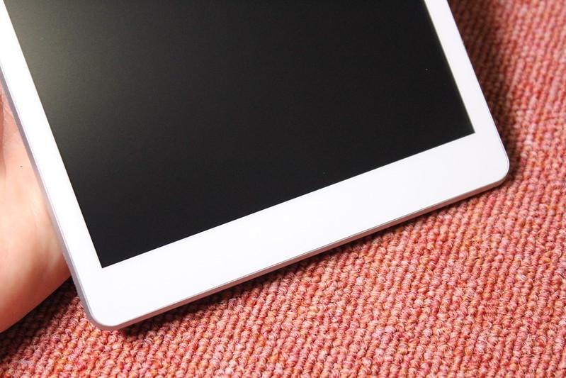 ALLDOCUBE iPlay 8 開封レビュー (19)