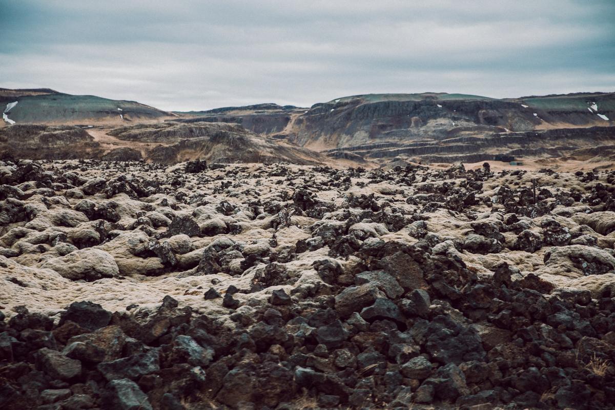 Grabrok crater islanti-2