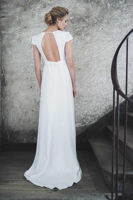 mademoiselle-de-guise-collection-2018-robe-de-mariee-paris-audrey-5©VincentNageotte