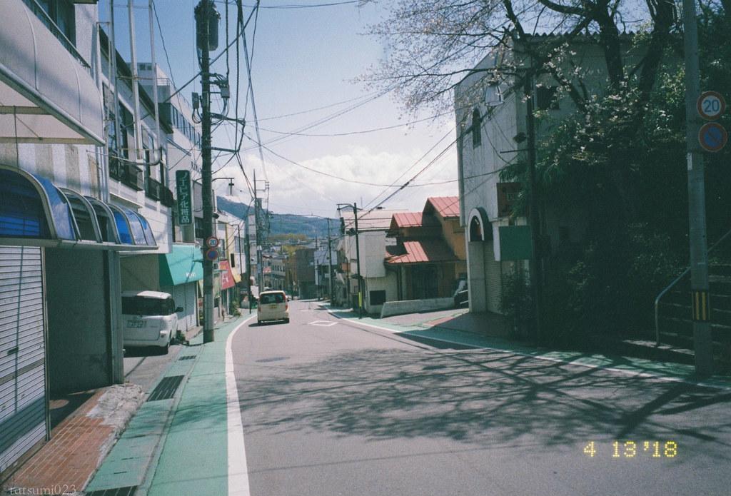 2018-04-14 下吉田 月江寺 001