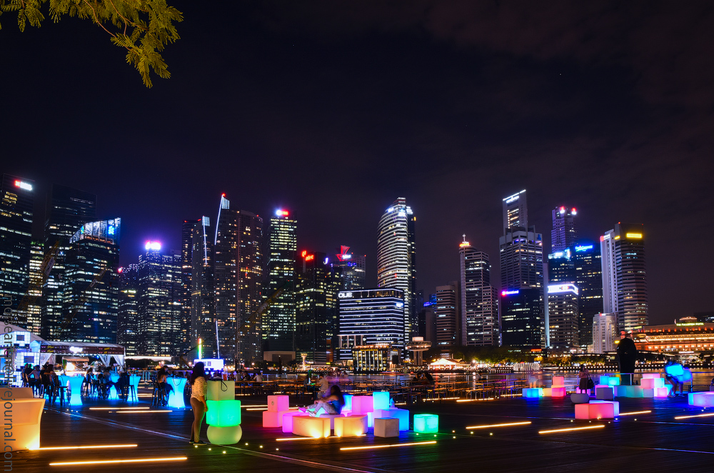 Singapur-Bali-(40)