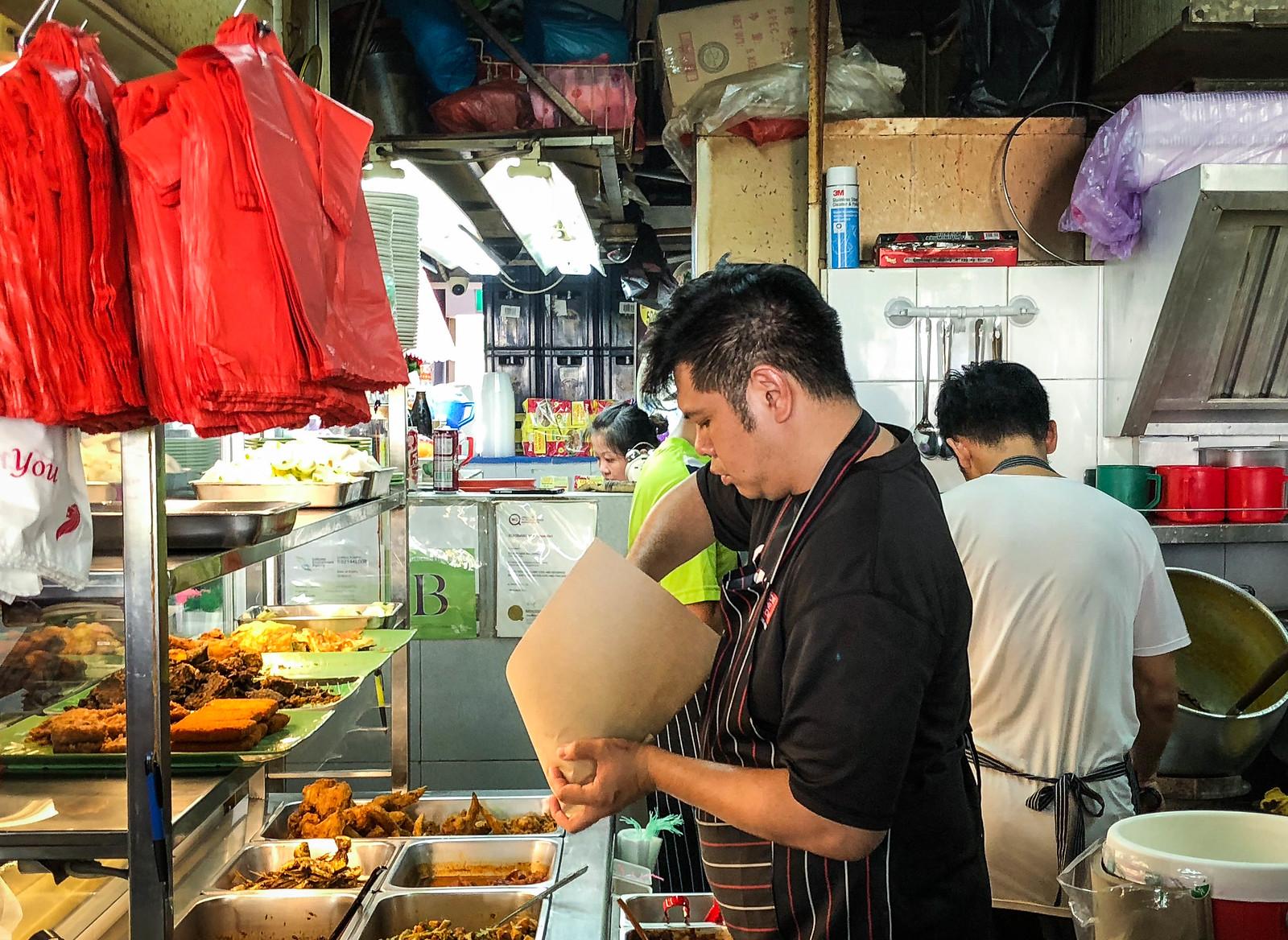 柴chee米饭lemak-2