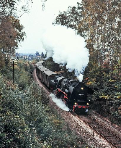 315.30, Tautewalde, 17 oktober 1992
