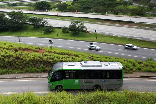 Norte Buss 1 6479