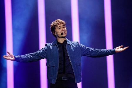2018_Norway_rehearsal by Thomas Hanses (EBU)