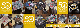 Tue, 05/08/2018 - 17:31 - 2018 GCC commencement graphic