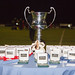 Pickford_Cup_2018-813