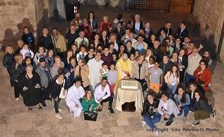 Anniversario Parrocchia Santa Croce (1)