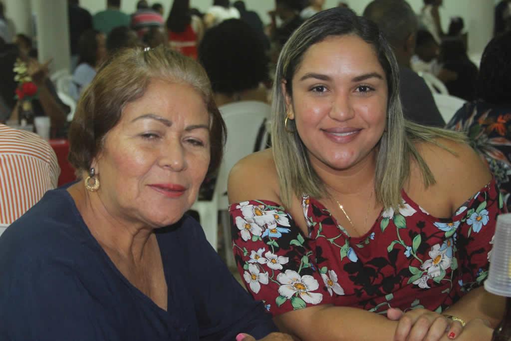 BaileB (75)