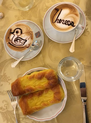 hotel_berchielli_breakfast
