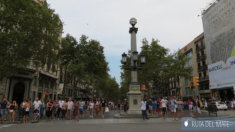 Que ver en Barcelona 27