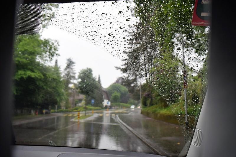 Rain 16.05 (1)