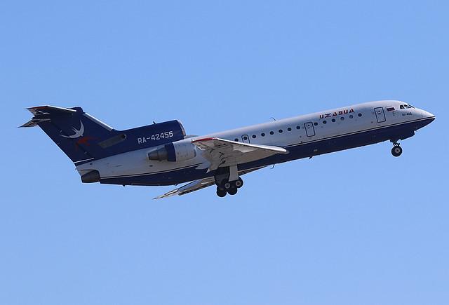 RA-42455