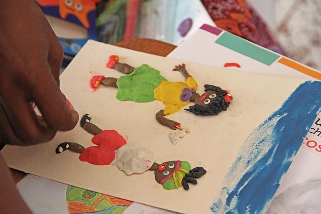 La interculturalidad, el centro de discusión en el Caribe colombiano