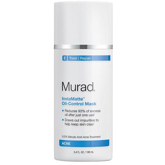 murad-instamatte-oil-control-mask-3-4-oz-11