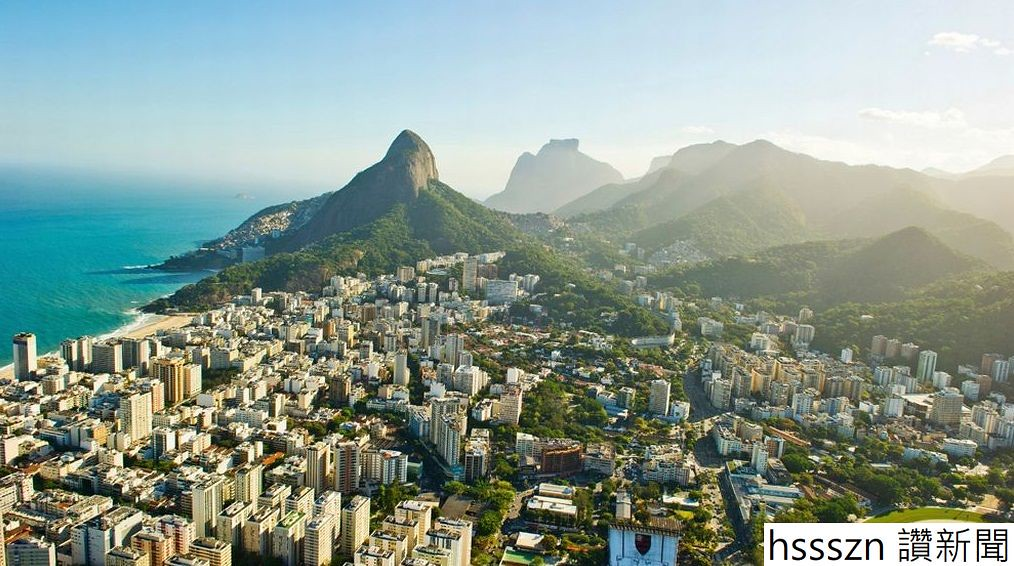 Lagoa-and-Ipanema_1014_566