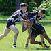 Saddleworth Rangers v Wigan St Patricks Under 15s 13 May 18 -19