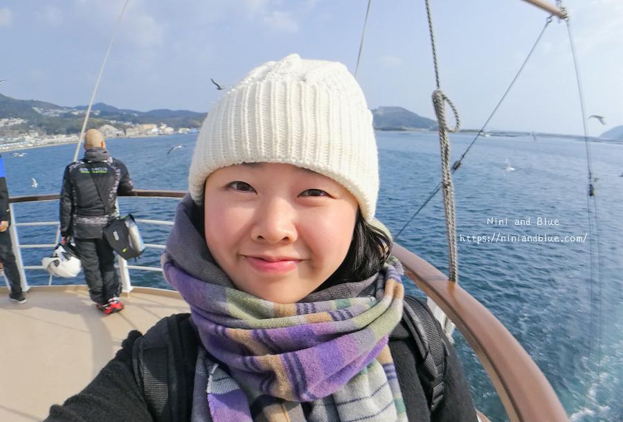 日本 鳴門漩渦 渦潮 淡路島 景點21