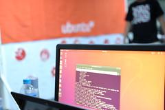 Ubuntu MM BB