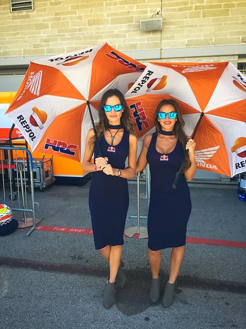 Texas MotoGP18_John_138