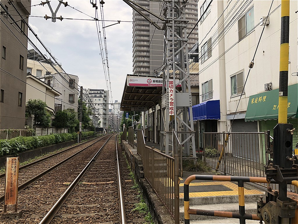 20180502_TokyoSakuraTram (44)