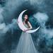 Lunar's Light by Adam Bird Photography