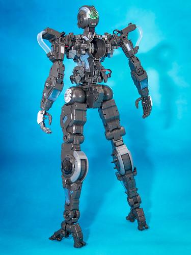 Perfect _Grade_Gundam_Exia_04