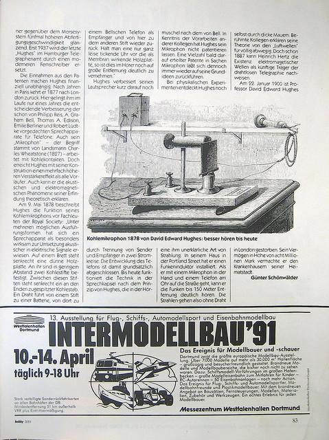 Hobby 1991-03   (84), Canon POWERSHOT S45