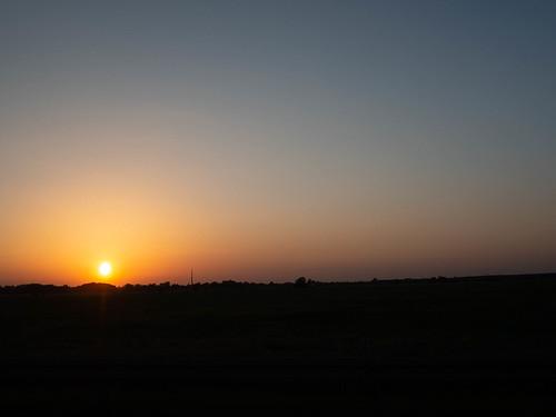 128 Sunset