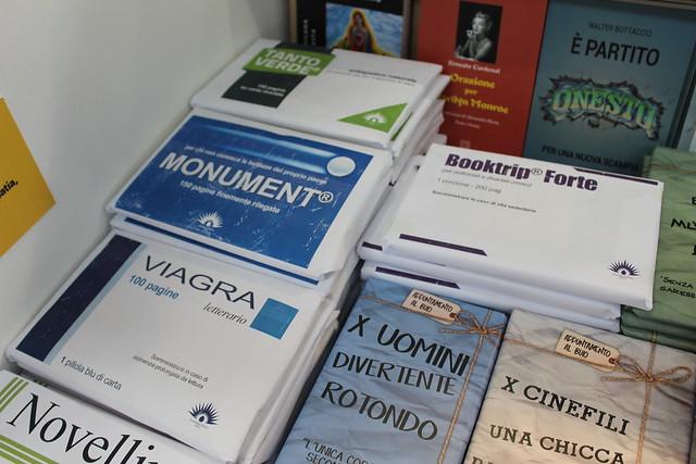 Marotta & Cafiero Editori